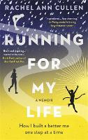 Running For My Life: How I built a...