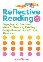 Reflective Reading: Engaging and...