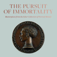 The Pursuit of Immortality:...