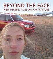 Beyond the Face: New Perspectives on...