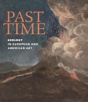 Past Time: Geology in European and...