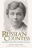 The Russian Countess: Escaping...