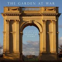 Garden at War: Deception, Craft and...