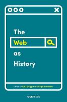 The Web as History: Using Web ...