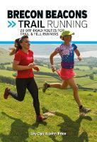Brecon Beacons Trail Running: 20...