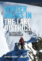 Winter Walks in the Lake District:...