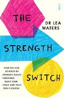 The Strength Switch: how the new...