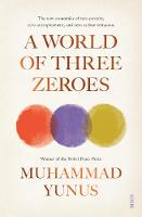 A World of Three Zeroes: the new...