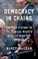 Democracy in Chains: the deep history...