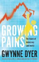 Growing Pains: the future of ...