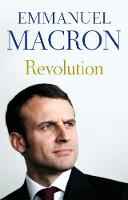 Revolution: the bestselling memoir by...