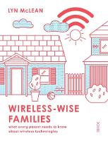 Wireless-Wise Families: what every...