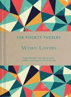 Great Britons: 100 Pocket Puzzles:...
