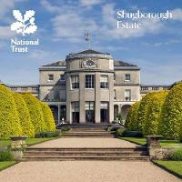 Shugborough, Staffordshire: National...
