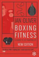 Boxing Fitness: A guide to get...