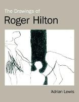The Drawings of Roger Hilton