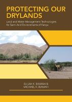 Protecting Our Drylands: Land and...
