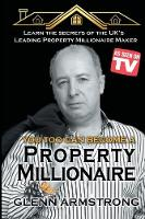 Become a Property Millionaire