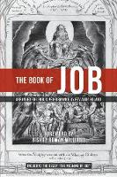 The Book of Job: Arranged for Public...