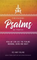 Discovering Psalms as Prayer: How We...