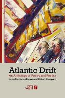Atlantic Drift: An Anthology of ...