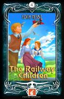 The Railway Children - Foxton Readers...