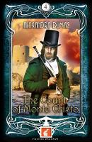 The Count of Monte Cristo - Foxton...