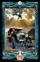 The Thirty-Nine Steps - Foxton ...