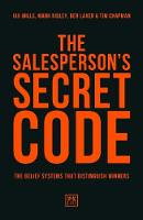 The Salesperson's Secret Code: The...