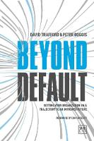 Beyond Default: Setting Your...