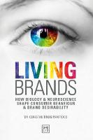 Living Brands: How Biology &...