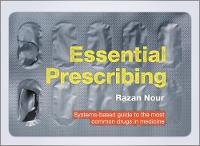 Essential Prescribing: Systems-based...