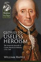 Glories to Useless Heroism: The Seven...