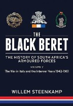 The Black Beret: The History of South...