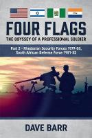 Four Flags, the Odyssey of a...