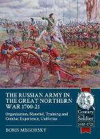 The Russian Army in the Great ...