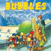 Bubbles: The Fabubbulous Story of...