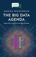 The Big Data Agenda: Data Ethics and...