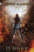 Legends of Amare: Ventus