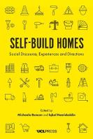 Self-Build Homes: Social Discourse,...