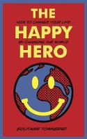 The Happy Hero