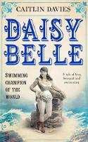Daisy Belle: Swimming Champion Of The...