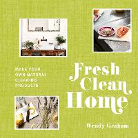 Fresh Clean Home: Make your own...