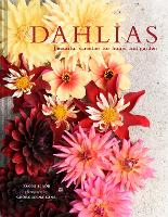 Dahlias: Beautiful varieties for home...