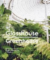 Glasshouse Greenhouse: Haarkon's ...