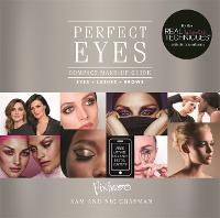 Perfect Eyes: Compact Make-Up Guide...