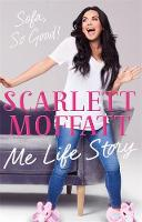 Me Life Story: The funniest book of...