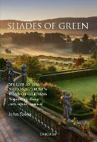 Shades of Green: My Life as the...