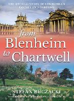 From Blenheim to Chartwell: The ...