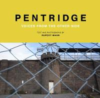 Pentridge: voices from the other side